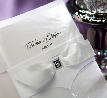 Card Design European Style Wedding Invitation Gift Buy Wedding