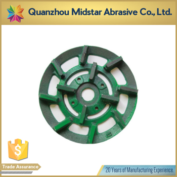 china diamond metal grinding wheels for circular saw blade