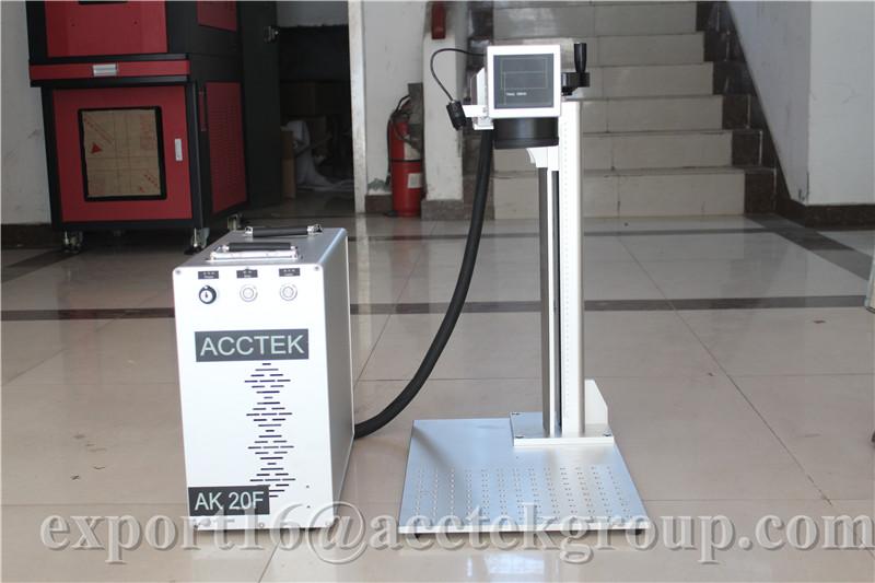 hot sale laser mark (6).jpg