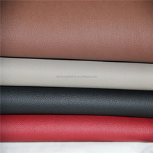 Car Seat Fabric leather (C-191)