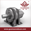 hot sale & high quality planetary gear engine for wholesales