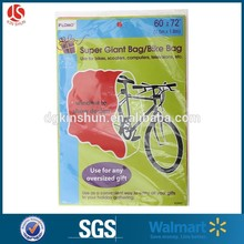 Giant Bike Bag Giant Bike Bag Suppliers And Manufacturers At