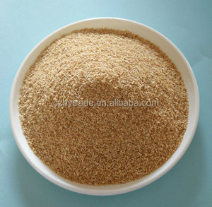 Feed formula choline chloride for poultry and livestock