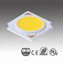 powerful 10w 20w 30w led cob chip for lamps light