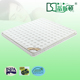 Healthy Memory Foam Mattress With Spinal Care Silicone Mattress Topper