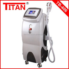 Most effective IPL hair removal machine acne&spot removal/erase wrinkle/skin rejuvenation depilation ipl machine