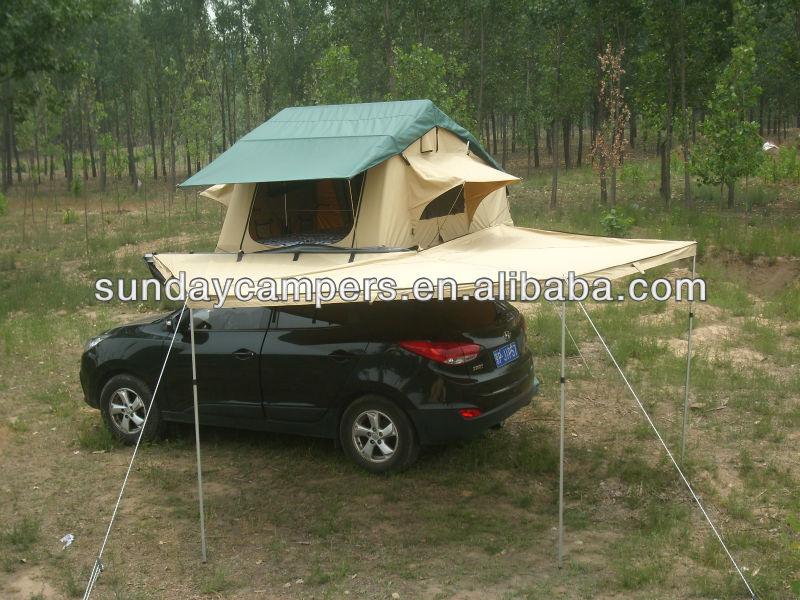 automatische fiberglas auto dachzelt f r 4x4 zelt produkt. Black Bedroom Furniture Sets. Home Design Ideas