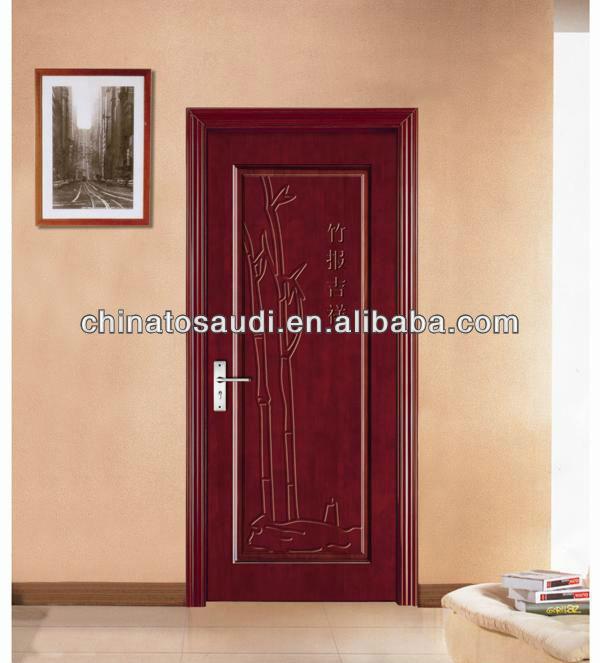 Frame Flexible Interior Door Frame Flexible Interior Door Suppliers and Manufacturers at Alibaba.com & Frame Flexible Interior Door Frame Flexible Interior Door Suppliers ...
