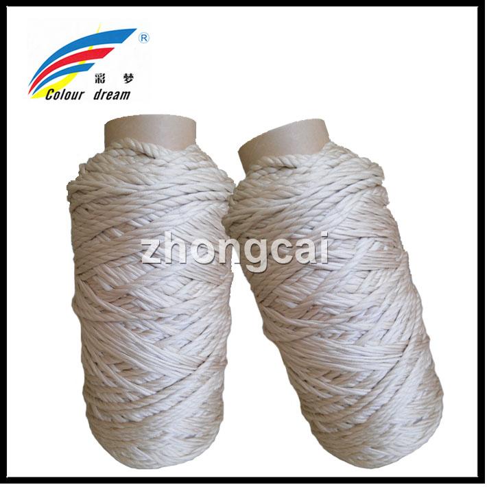 100 Pet Filament Polyester Carpet Carpet Vidalondon