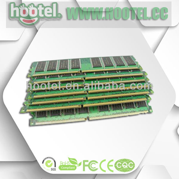 Longdimm used ddr1 ram 512mb for Acer laptop