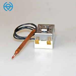 multipurpose electric boiler water heater thermostat parts