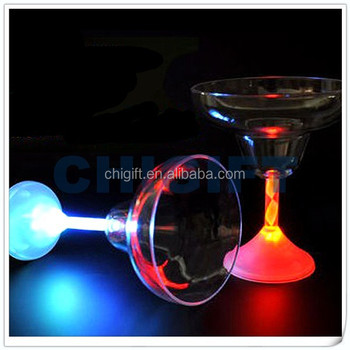 Target Easter Decorations Led Clear Cup View Led Glow Cups Chigift Product Details From Shenzhen Chigift Electronic Co Limited On Alibaba Com