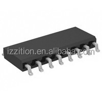 IC Electronics MAX3232CSE Integrated Circuits (ICs) Interface Drivers, Receivers, Transceivers