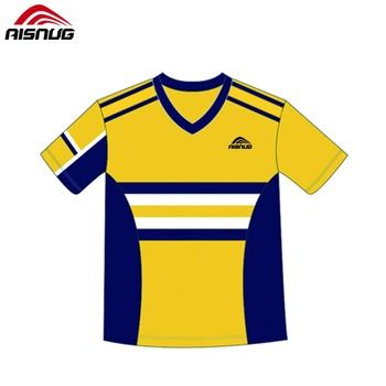 pretty nice be9d4 53dc3 Custom Cheap Soccer Uniforms Anti-shrink Philippines Soccer Jersey - Buy  Philippines Soccer Jersey,Blank Soccer Jersey,Cheap Soccer Jerseys Product  on ...