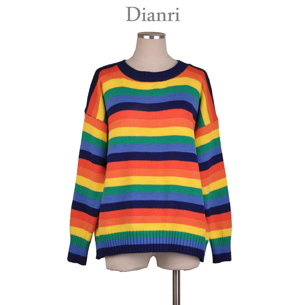 the latest e3042 d1eb4 Großhandel ausgefallene pullover damen Kaufen Sie die besten ...