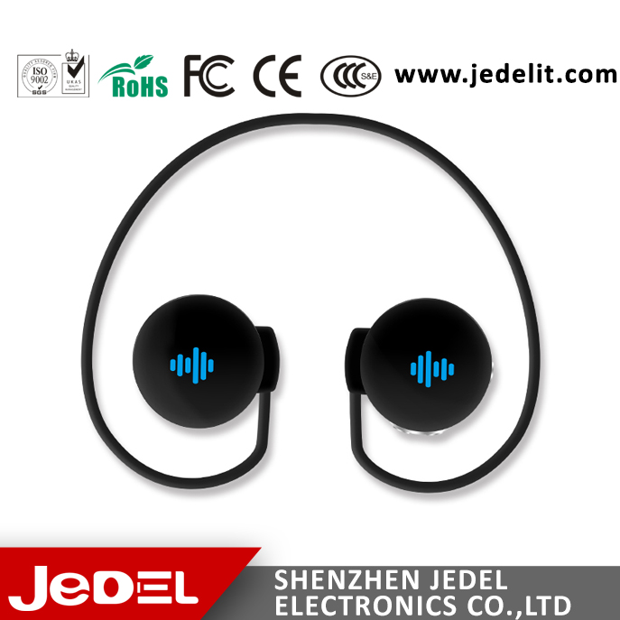 Cheapest mobile bluetooth headphone with sport for mobile