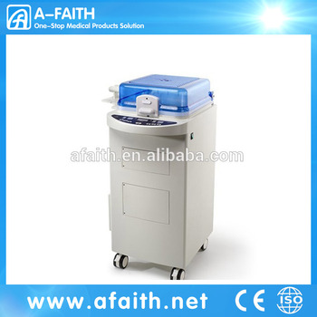 Automatic Endoscope Washer Disinfector