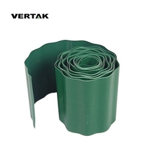 VERTAK <span class=keywords><strong>Plastic</strong></span> gazon landschapsarchitectuur rand <span class=keywords><strong>hek</strong></span> voor tuin