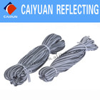 CY Reflective Piping Thread