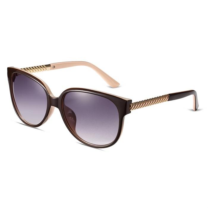 Sj Summer Eyewear For Lady Sjmh032(3) European Design ...