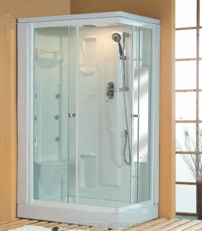 Noble Switchable Smart Glass Privacy Glass Shower Door Buy