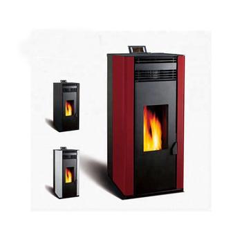 High Efficient Wood Pellet Stove Prices/pellet Heat Stove ...