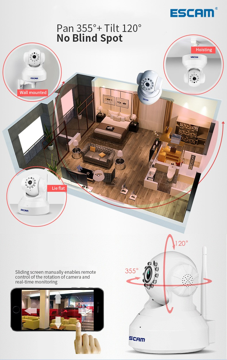 Wireless Remote Control Micro Dvr Mini Camera Circuit Diagram Of H 264 Cctv 31 Mega Pixels Digital