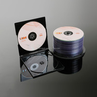 OEM Service Duplication/replication blank cd wholesale printable CDs 700MB 80 minute CD replication