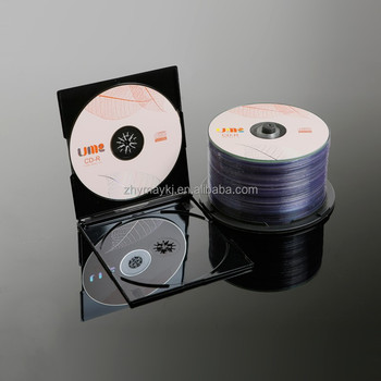 photograph regarding Blank Printable Cds referred to as Oem Support Duplication/replication Blank Cd Wholesale Printable Cds 700mb 80 Instant Cd Replication - Obtain Cd Replication,Blank Printable Cds,Wholesale