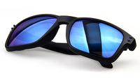 Aalibaba Italiano Convenient Sport Sunglasses Acetate Factory Custom Logo Uv400 X Sport Sunglasses Polarized Yiwu