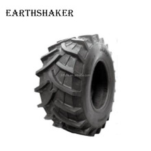 Tractor Tire Jintongda Brand Agriculture Bias Tire R-1 12.4-36 12-38