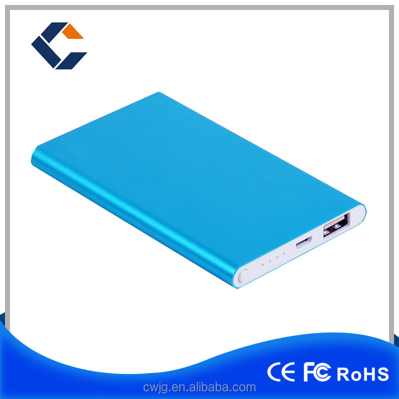 High quality aluminium casing super slim dual usb solar power bank 20000mah solar charger for mobile phone and digital