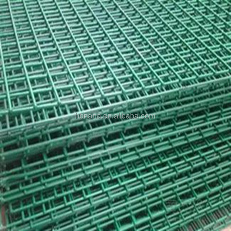 Stainless Steel Wire Mesh Fence Wholesale, Mesh Fencing Suppliers ...