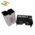 New Google Cardboard 37mm Lens Virtual Reality Headset 3D VR Cardboard Glasses wholesale