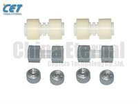 FF5-1220-000 ,FF5-9779-000,FB2-7777-000,copier spare part for CANON iR5000/iR6000, Paper Pickup Roller Kit