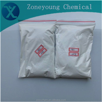 Factory supply microcrystalline cellulose , mcc, avicel