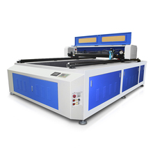 1325 Tubo Laser <span class=keywords><strong>Co2</strong></span> 400 W 5 Mm Rvs Laser Snijmachine