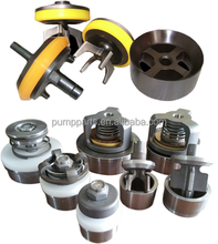 TPK Mud Pump Spare Parts