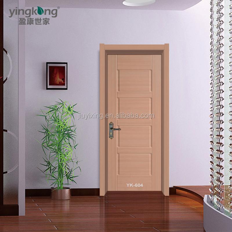 & Polywood Pvc Wholesale Pvc Suppliers - Alibaba