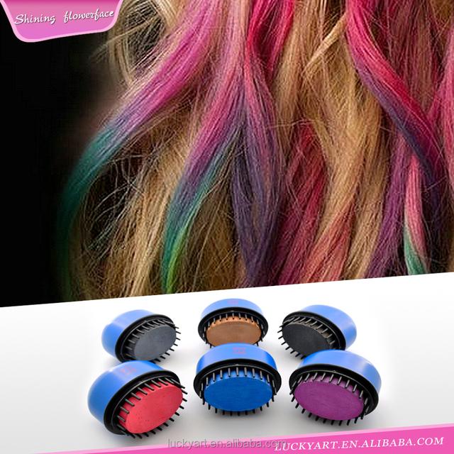 China Eco Friendly Hair Color Wholesale Alibaba