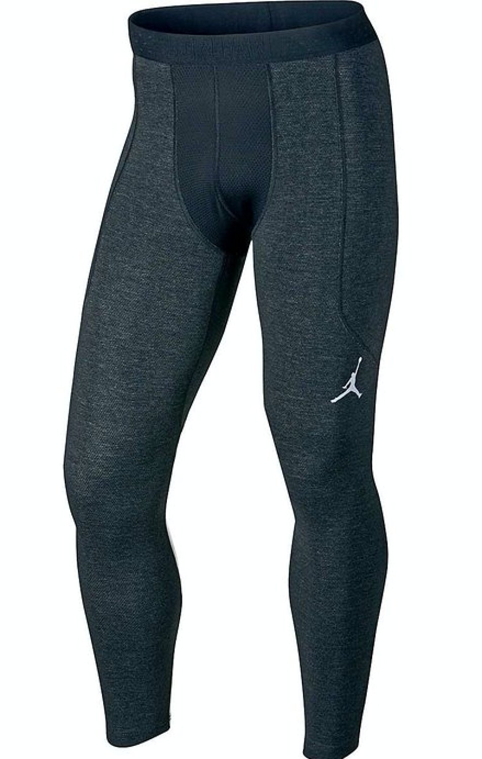 f87edc651c1 Nike Air Jordan Compression Dri Fit Stay Warm Men's Tights Pants Size 3XL
