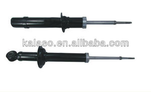 Koni shock absorber 55311-38600 for Hyundai Sonata