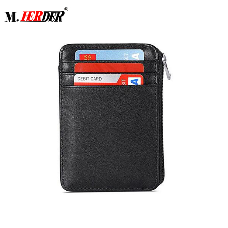 china factory direct sale tactical wallet