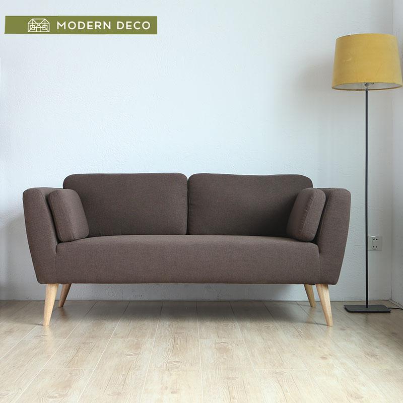 Japanese Living Room Furniture, Japanese Living Room Furniture Suppliers  And Manufacturers At Alibaba.com