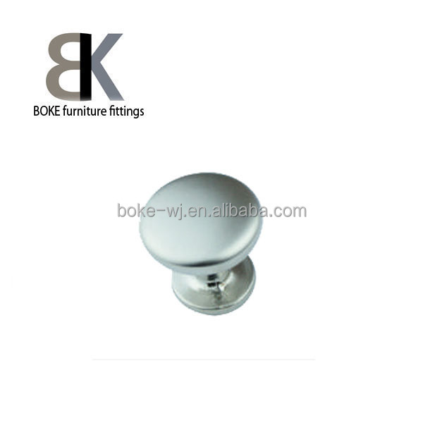 High quality zinc alloy cabinet handles and knobs
