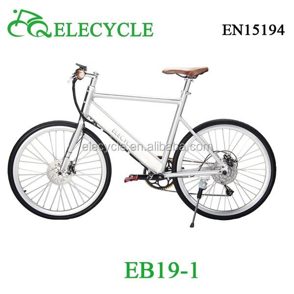 oem marca venta caliente v w bicicleta elctrica barata bicicleta elctrica para el