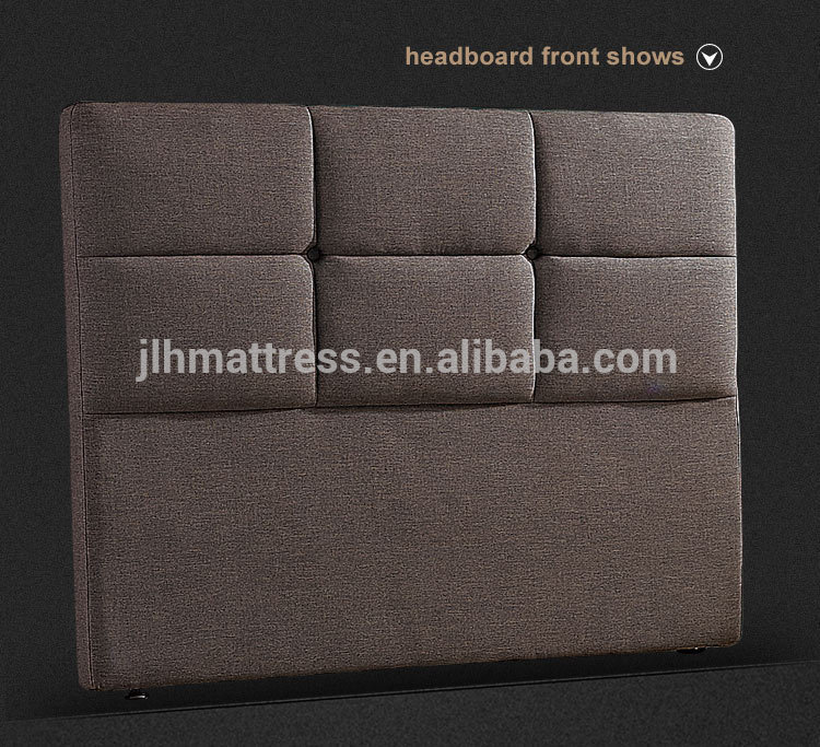 Hot selling headboard reading wall lamp with low price MB3301