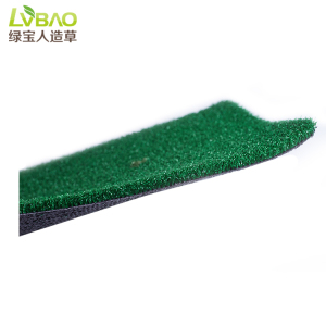 Artificial Lawn Grass Artificial Grass Bath Mat Rubber Mat