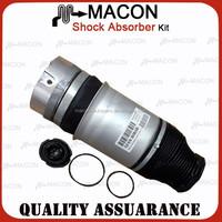 (L)7L5616019F (R)7L5616020F fuel tanks auto repair kit
