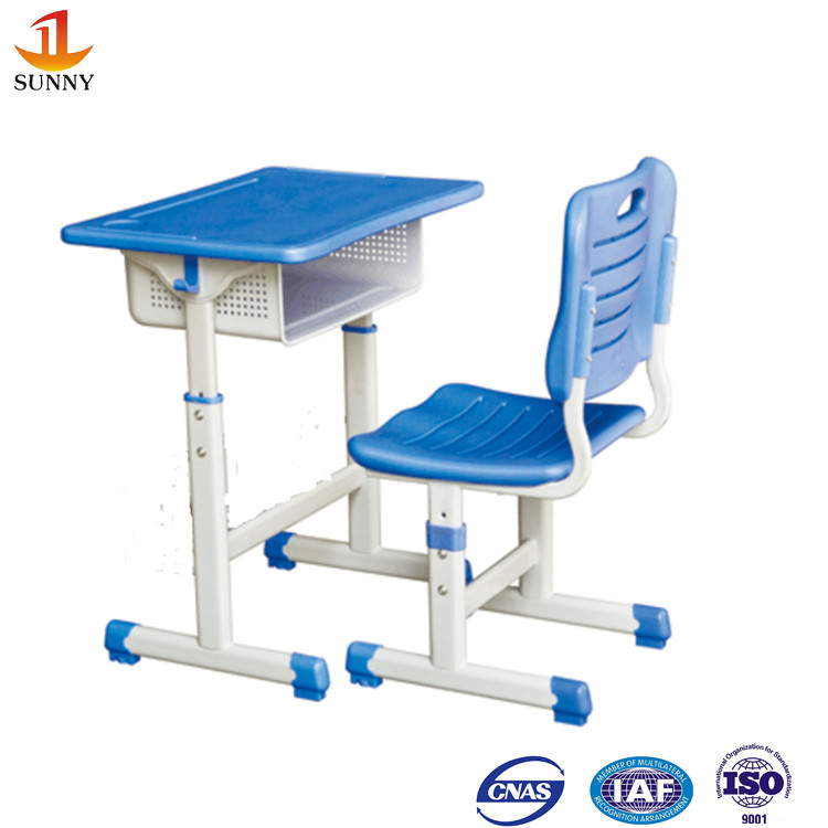 Prices For School Furniture  Prices For School Furniture Suppliers and  Manufacturers at Alibaba com. Prices For School Furniture  Prices For School Furniture Suppliers